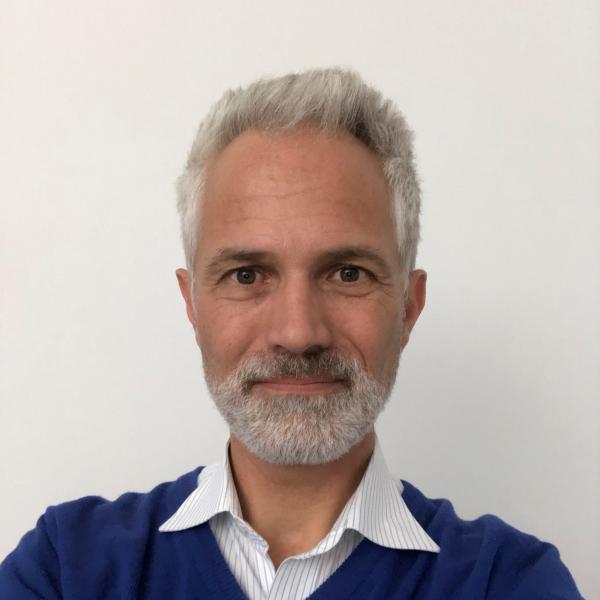 Janko Binnewies, Organisation und Controlling